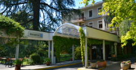 Clinique de Joli-Mont