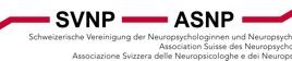 Schweizerische Vereinigung der Neuropsychologen/Innen